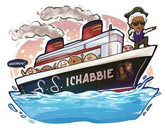 Orlando Jones captaining the IchAbbie ship! Orlando Jones, Tom Mison, Sleepy Head, Nerd Herd, I Ship It, Film Books, Sleepy Hollow, New Shows, Oprah