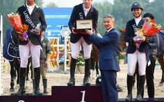 712-news-longines-fei-world-cup-jumping-china-league-6
