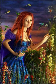 https://www.facebook.com/photo.php?fbid=626300534065008=a.415940655100998.108900.415301588498238=1