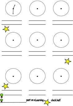 pattern activity worksheet. ks1 math worksheet for kids