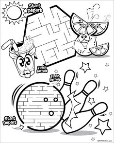Free Printable Coloring Games At Scentos Cute Game Pages To Download And Print For
