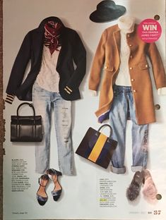 People Style Watch, Layered Fashion, Cape Coat, Women's Fashion, Fashion Outfits, Capes, Modern Classic, Talbots, Everyday Fashion