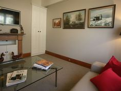 Invermay Cottage - new listing, a Launceston House | Stayz
