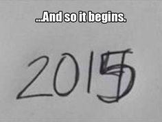 Funny 2015