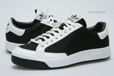 Adidas Rod Lavers - Google Search