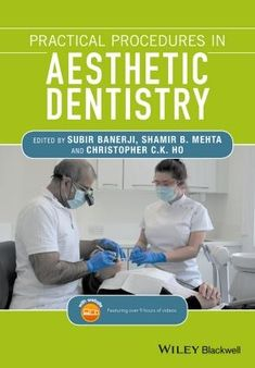 Free test bank for essentials of nursing research 8th edition by practical procedures in aesthetic dentistry 1st edition fandeluxe Choice Image