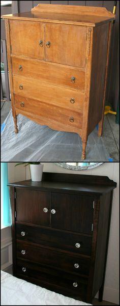 tall-dresser-refinished