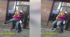 WATCH: Baltimore City Police BRUTALLY CHOKE & HIT Teen Girl At LEXINGTON MARKET!! http://colossill.com/watch-baltimore-city-police-brutally-choke-hit-teen-girl-at-lexington-market/