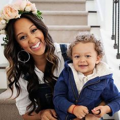 tamera and aiden