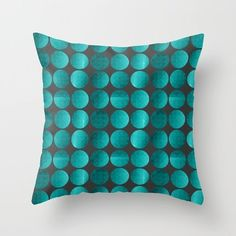 On instagram by xiarim #homedesign #contratahotel (o) http://ift.tt/1WxBAcO emerald nights.. For emerald dreams ..  Find this pillow in my store  @society6 Direct Link in bio  http://ift.tt/1QumUMR  #society6 #society6art #shareyoursociety6 #pillow #home #homedecor #interior #interiordesign #decoracao #decorative #decor #decoration #homestyle #homedecoration  #emerald #geometric #geometry #minimal #minimalistic #minimalism #minimalist #scandinaviandesign #scandinavian #instalike #instafollow…