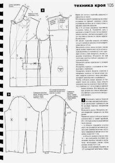 atele 2006 Muler i sin - modelist kitapları Spanish Pattern, Modelista, Urban Chic, Jacket Pattern, Pattern Books, Sewing Clothes, Book 1, Mens Suits, Sewing Patterns