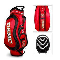 1000 Images About Military Golf Bags And Accessories On