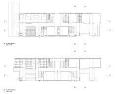 Galeria de Escola San Andres 2 / Gubbins Arquitectos - 29