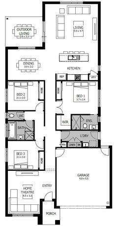 | Homebuyers Centre