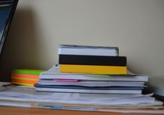 3 expenses you should prepare early for