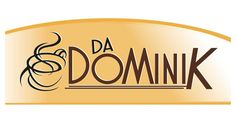 Coffee Wifi Free Da Dominik - Palermo