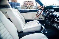 Mustang Fastback 1968, Furniture, Home Decor, Decoration Home, Room Decor, Home Furnishings, Home Interior Design, Home Decoration, Interior Design