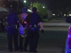 Private Officer Breaking News: Houston nightclub security guard shot-one person arrested (Houston Tx March 12 2017) Police said a fight broke out inside the bar between an elderly man and two security guards. The man then pulled out a gun and shot one of the bouncers. Police took the suspect, who has not been identified, into custody at the scene; he is facing Aggravated Assault charges.
