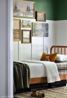 Ideas Bedroom Vintage Bed Boy Rooms For 2019 Boys Bedroom Sets, Boys Bedroom Furniture, Trendy Bedroom, Boy Rooms, Little Boys Rooms, Geek Furniture, Childs Bedroom, Kid Bedrooms, Furniture Stores
