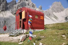 www.pixcube.it #Dolomiti #Friulane fotografia parco dolomiti #unesco #dolomitiunesco visita per eventi www.pixcube.it