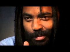 Long Distance Revolutionary , new  documentary on the life of journalist & political prisoner Mumia Abu Jamal   coming to a city or college near you http://www.mumia-themovie.com/playdates.html    Like Us: http://on.fb.me/QFLhnk  Follow Us: http://twitter.com/LDRmovie
