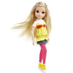 Moxie Girlz Basic Doll Avery by Moxie Girlz, http://www.amazon.com/dp/B004DI7TYK/ref=cm_sw_r_pi_dp_3gKCqb0YE9HG4