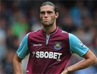 Why Andy Carroll's Move to West Ham Will Be a Good One