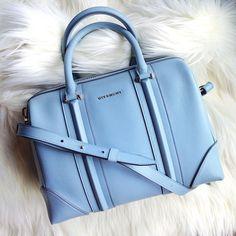 Something new, something blue  #newin #givenchy
