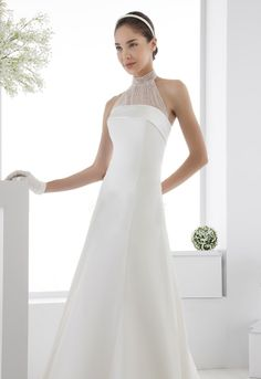 casual wedding dresses wedding dresses with sleeves  . Everything you need for weddings & events. https://www.lacekingdom.com/