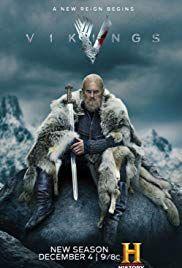 Season episode vikings subtitrat 4 10 online Vikings Sezonul