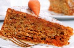 This Apple Carrot Gluten-Free Cake cooks like quick bread and is a healthy, delicious apple carrot cake recipe you can make in a vitamix or power blender. Great Desserts, Gluten Free Desserts, Fructose Free Recipes, Baking Recipes, Cake Recipes, Hemp Recipe, Marijuana Recipes, Healthy Bars, Hazelnut Cake