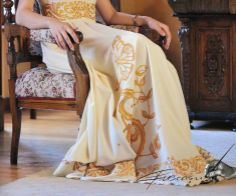 Rochie mireasa pictata Sari, Inspiration, Events, Design, Decoration, Fashion, Saree, Biblical Inspiration, Decor