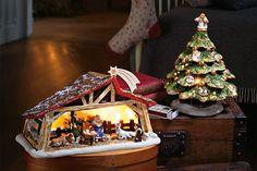 nativity_scene_xmas_scene