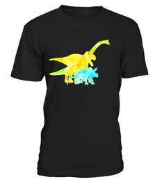 """# Cool Retro Dinosaur T Rex Triceratops Cute Dino Zen T Shirts .  Special Offer, not available in shops      Comes in a variety of styles and colours      Buy yours now before it is too late!      Secured payment via Visa / Mastercard / Amex / PayPal      How to place an order            Choose the model from the drop-down menu      Click on """"Buy it now""""      Choose the size and the quantity      Add your delivery address and bank details      And that's it!      Tags: Make this Funny Cool…"""