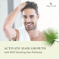 The Only pH Balanced Shampoo for Thinning Hair and Hair Loss – Hair Regrowth Treatment for Women and Men, with Organic Wild Soapberries, oz—by Tree To Tub Hair Regrowth Shampoo, Shampoo For Thinning Hair, Hair Loss Shampoo, Hair Growth For Men, Hair Growth Oil, Rosemary Oil For Hair, Organic Argan Oil, Pumpkin Seed Oil, Diy Hair Care