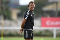 Renard eyes Cup of Nations semi-final spot with Morocco   Port-Gentil (Gabon) (AFP)  Herve Renard will be hoping to move a step closer to winning a third Africa Cup of Nations crown when he leads Morocco into a quarter-final against Egypt in Port-Gentil on Sunday evening.  The dashing Frenchman eliminated the Ivory Coast the side he led to the title in 2015 as Morocco made the knockout phase of a Cup of Nations for the first time since 2004.  Also the architect of Zambias unlikely triumph in…