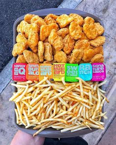 Charles Recette Astuces cuisine Foodporn Foodie Food is fuel F. Cute Food, I Love Food, Good Food, Yummy Food, Yummy Snacks, Comida Disney, Sleepover Food, Food Porn, Food Goals