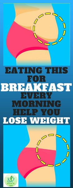 We all know that breakfast is definitely the most important meal of the day so it means that it should always be nutritious and healthy. This meal accelerate your metabolism and provides the needed energy for the day. #breakfast #breakfastrecipes #recipe #diet #dieting #dietplan