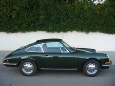 19.+porsche+912+coupe+1966.jpg 600×450 pixels