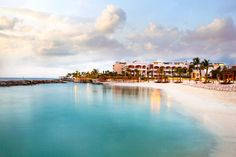 Hard Rock Hotel Riviera Maya  All-Inclusive
