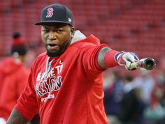 Red Sox Journal: Playoffs bring out the best, worst in players  BOSTON - Defining a clutch player is like picking the best recipe for tiramisu. It is all a matter of taste, and it ... The Red Sox have already installed David Ortiz as the greatest clutch hitter ever, presidential vetoes be damned. So, who is right ... http://www.providencejournal.com/sports/20161010/red-sox-journal-playoffs-bring-out-best-worst-in-players
