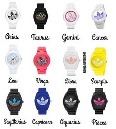 Are You An Old Soul? How To Tell, By Zodiac Sign InterestPri. - Are You An Old Soul? How To Tell, By Zodiac Sign InterestPrint Zodiac Signs Women's Waterproof Wrist Watches Casual Rose Golden Watch Source by halloweenactivities - Zodiac Signs Chart, Zodiac Signs Sagittarius, Zodiac Star Signs, Zodiac Horoscope, My Zodiac Sign, Horoscopes, Pisces, Aquarius Astrology, Zodiac Signs Months