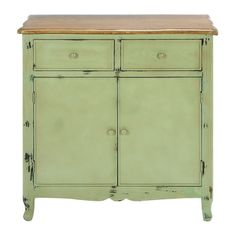 Thorne Cabinet