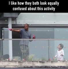 Jay Z Confused Meme - Funny Memes : Best collection of funniest memes around the world. Updated everyday so you'll always have fresh stock of funny memes. Funny Shit, Stupid Funny Memes, Funny Relatable Memes, Funny Posts, The Funny, Funny Stuff, Funny Things, Funniest Memes, 9gag Funny
