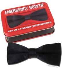 a must have for the Charleston male