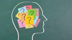 Doze maneiras de prevenir a perda de memória - Saúde - Notícia - VEJA.com