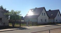 Assessment, Facade, Glass, Outdoor Decor, Home Decor, Solar Installation, Nice Asses, Homemade Home Decor, Drinkware