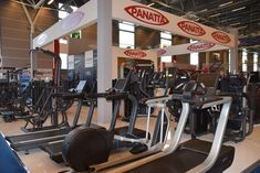 Body Fitness, Cardio, Stationary, Gym Equipment, Bike, Bicycle, Bicycles, Workout Equipment