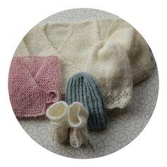 Gratisoppskrifter - Nøstebarn NO Knitted Hats, Beanie, Knitting, Baby, Fashion, Moda, Tricot, Fashion Styles, Breien