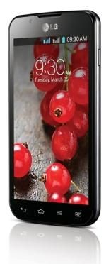 LG Optimus L7 2 http://www.contractphonescompare.co.uk/contract-phones/LG/LG-Optimus-L7-2/LG-Optimus-L7-2.php